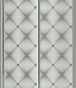 PVC Panel for Ceiling /Ceiling Panel pictures & photos