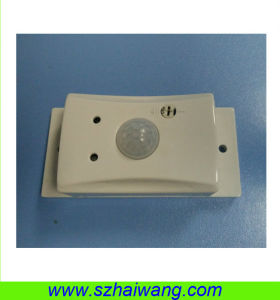 The Outdoor Light Infrared Motion Detector Switch Sensor (Hw8090) pictures & photos