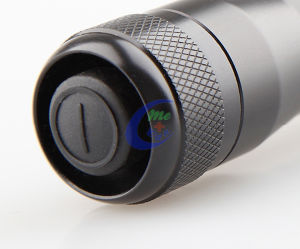 Low Price Portable Handheld Pet Slit Lamp pictures & photos