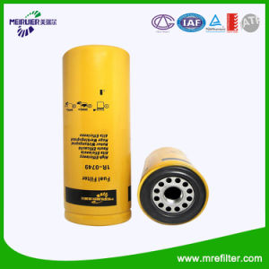 Auto Truck Fuel Filter (1r-0749) for Caterpillar Engine pictures & photos