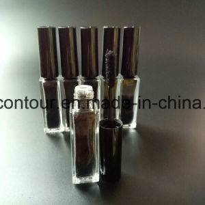 Private Label Amazing 3D Fiber Lash Fiber Powder Mascara pictures & photos