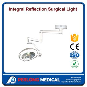 Integral Reflection Surgical Light for Medical and Hospital pictures & photos