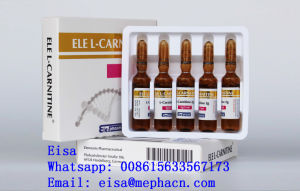 2g 5ampoules X 5ml for Weight Loss pictures & photos