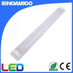 1200mm LED Slim Dustproof Luminaire with Ce pictures & photos