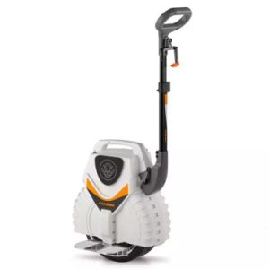 1 Wheel Smart Electric Balancing Scooter pictures & photos