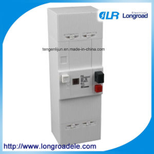Residual Current Circuit Breaker pictures & photos