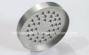 Customized Farbrication Service CNC Machine Service pictures & photos