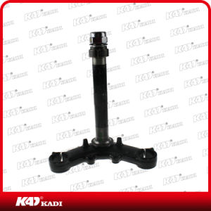 Motorcycle Parts Motorcycle Steering Stem for Bajaj CT 100 pictures & photos