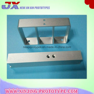 Metal Stamping/Rapid Prototypes/CNC Milling Parts/SLA SLS 3D Printing pictures & photos