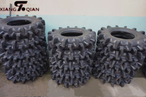 R2 Paddy Field Tractor Tire (750-16)