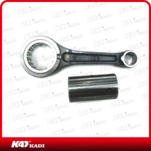 Motorcycle Parts Motorcycle Connecting Rod for Cg125 pictures & photos
