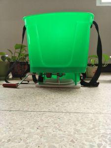 Fertilizer Machine for Crops/Fertilizer Spreader pictures & photos
