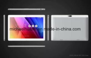 10.1′′ IPS Screen 1920X1200 3G 4G Phone Tablet PC (MID1004D) pictures & photos