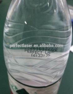 Bottle Bags Batch Code Date Inkjet Printer Machine pictures & photos