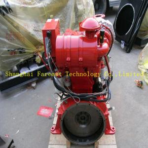 Cummins 6c/6L Series Diesel Engine with Diesel Engine Spare Parts pictures & photos