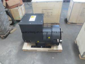 380V 85kVA 65kw Three Phase Brushless Alternator pictures & photos