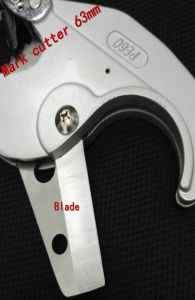 Big Size Pipe Cutter pictures & photos