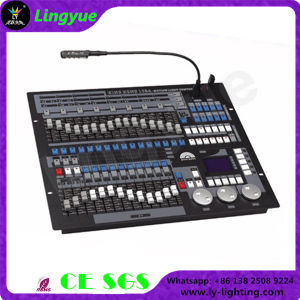 Ce RoHS King Kong 1024 Lighting Console pictures & photos