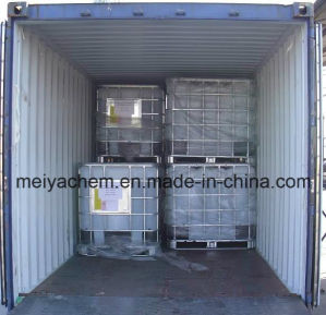 Supply Chemical Solvent Propylene Glycol (PG) Tech Grade pictures & photos