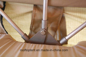 Extension Roof Top Tent for Camping pictures & photos