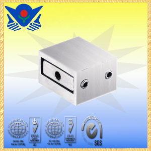 Xc-152 Door Handle Sliding Door Accessories Patch Fitting Pull Rod pictures & photos