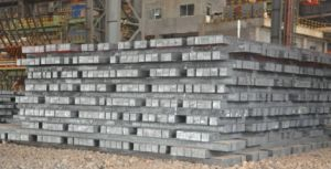 Hot Selling Q255 Square Steel Billets pictures & photos
