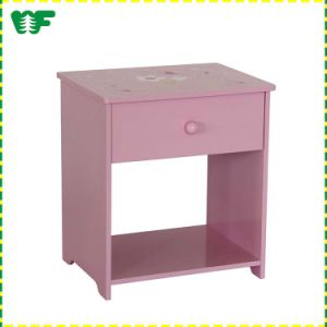 Hot Selling High Quality Low Price Bedside Tables pictures & photos