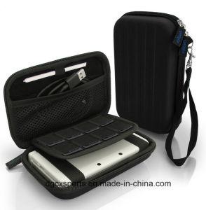 High Quality EVA Camera Bag with Strap pictures & photos