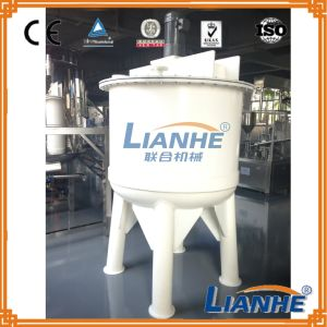 Chemical Used Mixing Equipment with Anti Corrosive Tank pictures & photos