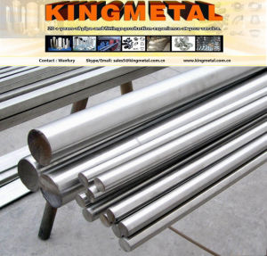 Atkm16A Stkm16c Seamless Carbon Steel Precision Pipe for Auto Accessories pictures & photos