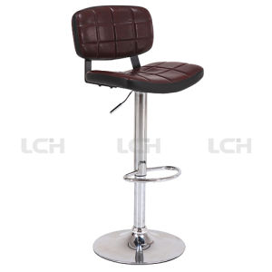 High Quality Durable Bar Chair pictures & photos