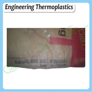DuPont Crastin Sk605 Bk851 PBT Thermoplastic Polyester pictures & photos