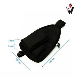 Doctor Coil Shoulder Bag for DIY Vaping Newest Vape Bag pictures & photos