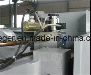 Da52 CNC Hydraulic Press Brake pictures & photos