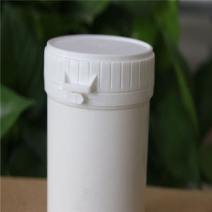 Producer in China Chlorpheniramine Maleate CAS: 113-92-8 pictures & photos