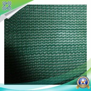 Green Fence Netting pictures & photos