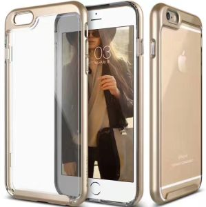 Hybrid Armor Cases for iPhone 7 pictures & photos