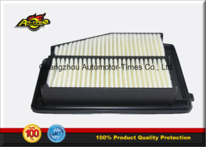 Air Cleaner Air Filter 17220-R1a-A01 for Honda pictures & photos