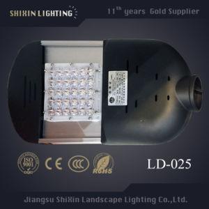High Brightness 90W Smart LED Street Light pictures & photos