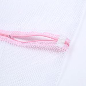 Washing Mesh Bag Laundry Mesh Bag Bra Bag Wash Brassiere Bag pictures & photos