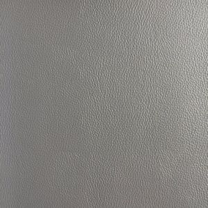PVC Synthetic Leather for Car Seat Cover Automotives Sofa Furniture Upholstery pictures & photos