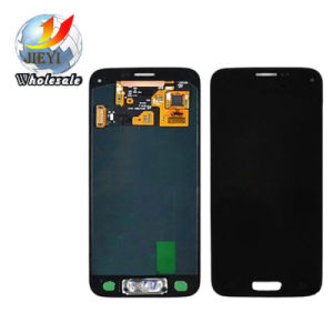 Mobile Phone LCD & Touch Screen Assembly for Samsung Galaxy S5 Mini LCD Display pictures & photos