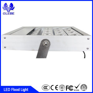 Profession LED Bill Board Light LED Advertising Lamp LED Project Light pictures & photos