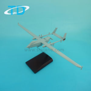 Iai Heron Model Plane Israel Uav pictures & photos