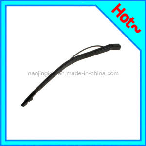 Car Wiper Arm for Land Rover Dkb500310pmd pictures & photos