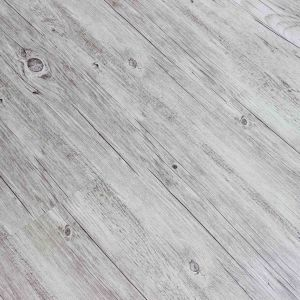 Factory Supply High Quality Best Price AC4 Laminate Flooring with U-Groove pictures & photos