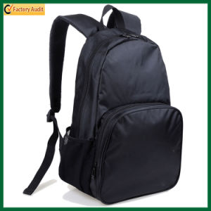 Custom Fashion Sport School Backpack Bag Laptop Bag (TP-BP126) pictures & photos