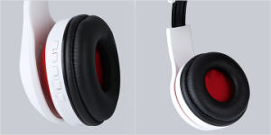 High-End Headset pictures & photos