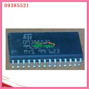 Sop28 09385521 Car Electronic Auto ECU Computer IC Chip pictures & photos