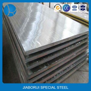 Super Duplex Stainless Steel Plate Price Per Kg pictures & photos